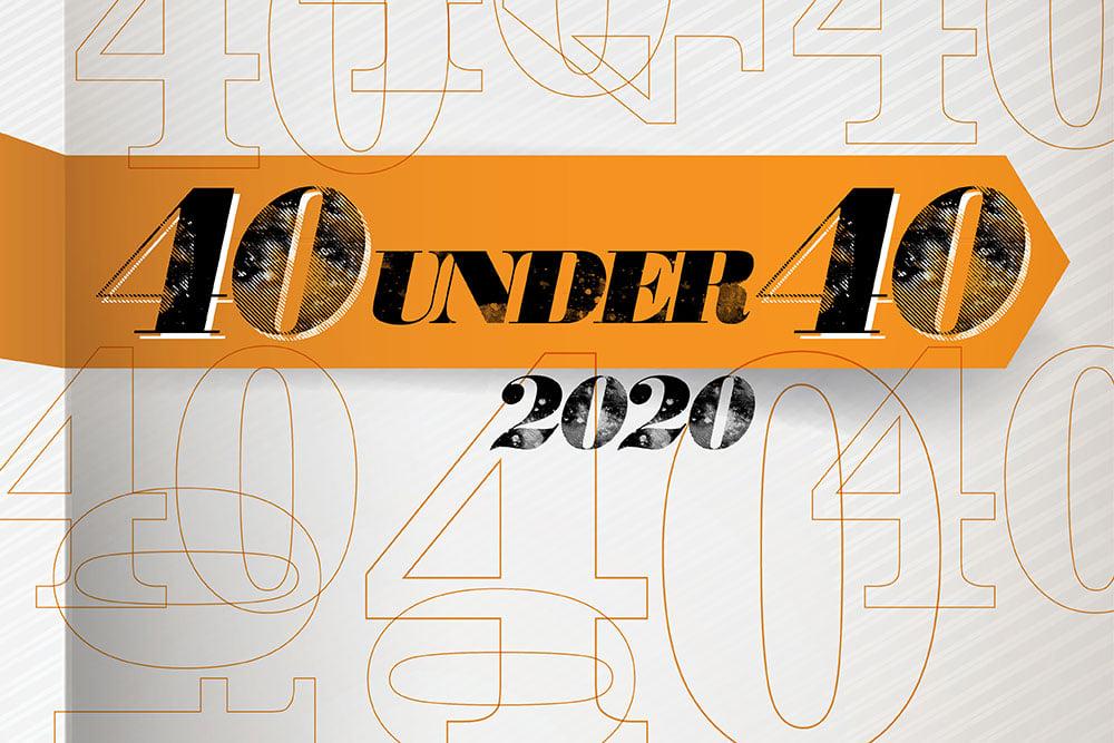 40u40 Web 1000x667