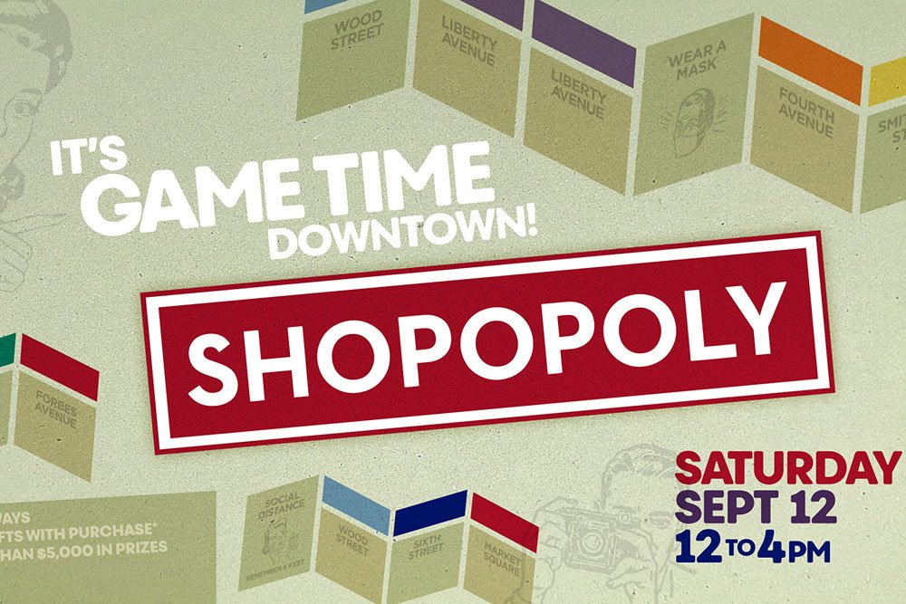 Shopopoly Cover Photo