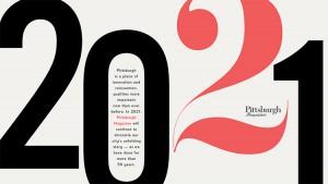Pm Mediakit 2021 V4 1
