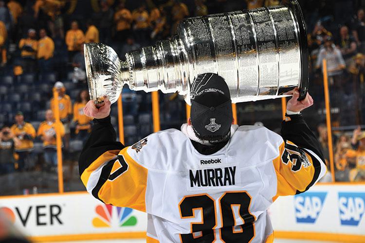 Murray Cup Dec17