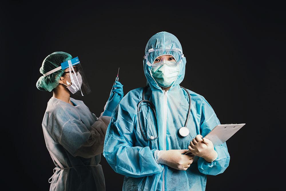 Nurse Concept2 Dec20