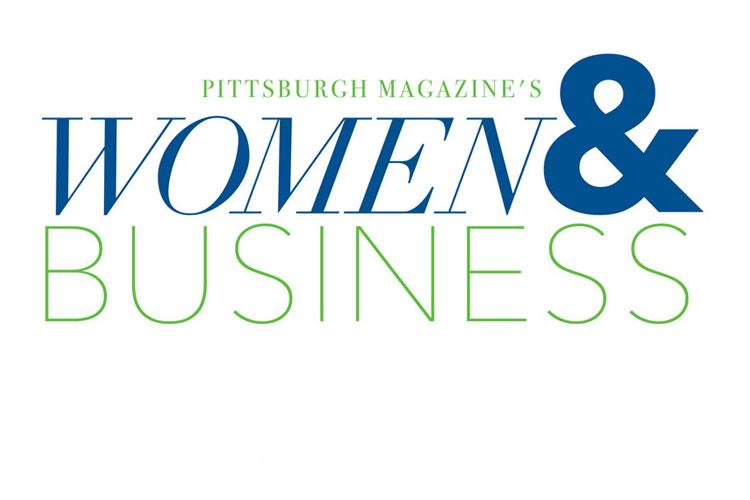 Women Business Nologo Updated