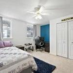 Hillbedroom3