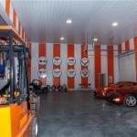 Garagecars