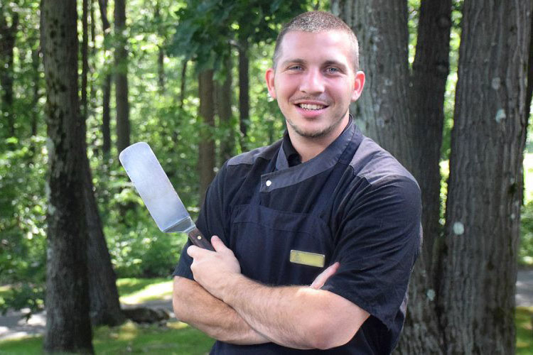 Resort Chef 1 800x500
