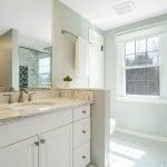 Swansonbathroom2