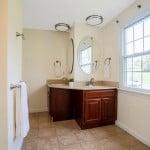 Swansonbathroom