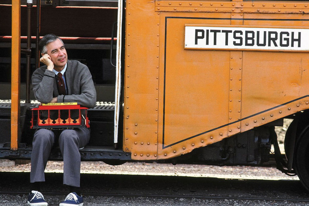 Mister Rogers 1024x667