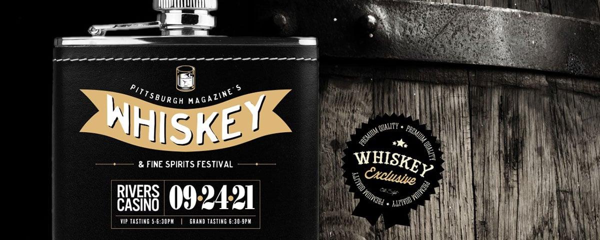 Thumbnail Whiskey21 1200x480