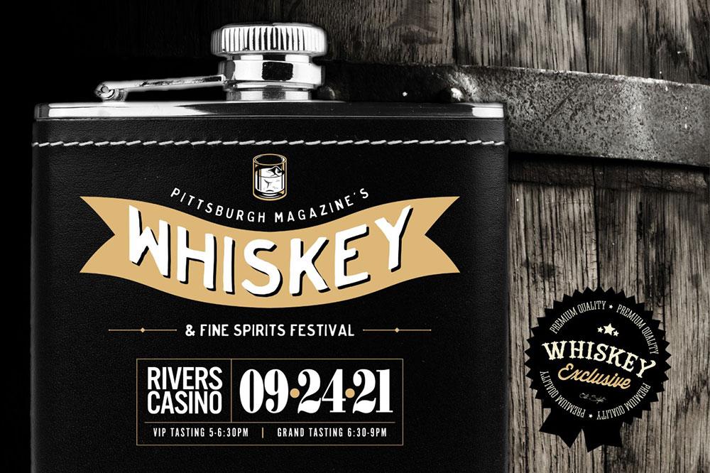 Thumbnail Whiskey21 1000x667