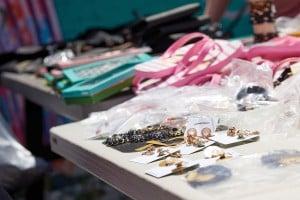 Gisele Jewelry Aug21