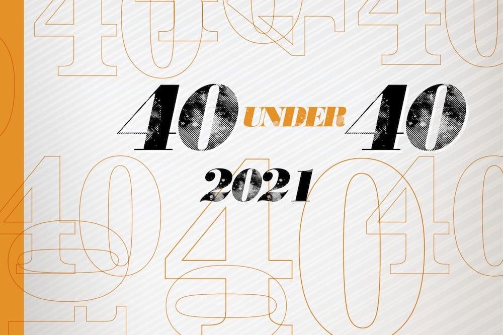 Thumbnail 40u40 Web 1000x667