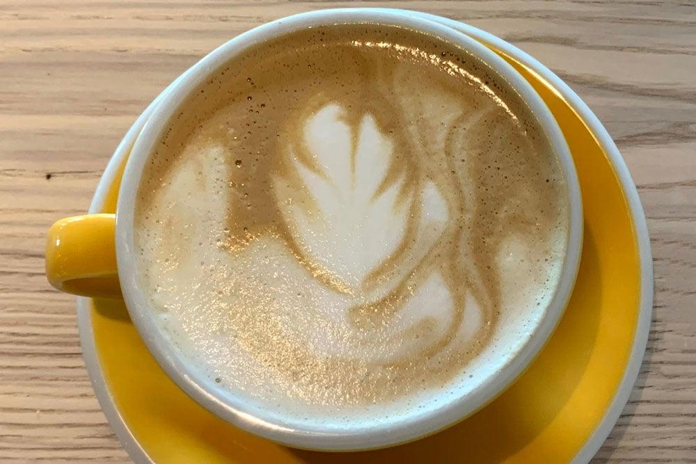 Coffeethhumb