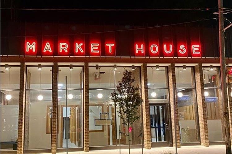 Markethousethumb