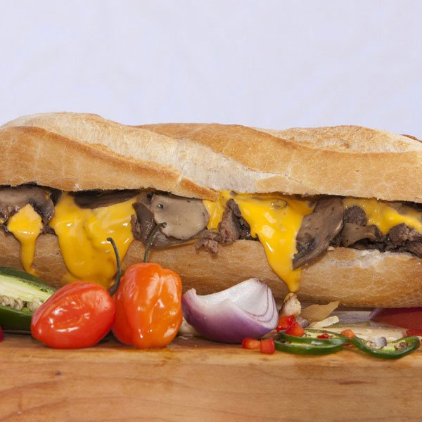 Best Cheesesteak In Philly 2021 Pittsburgh Wins Best Cheesesteak Poll, Philly Cries Foul