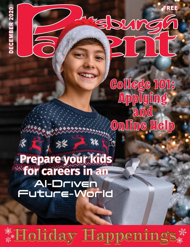 Dec 20 Issue Cov