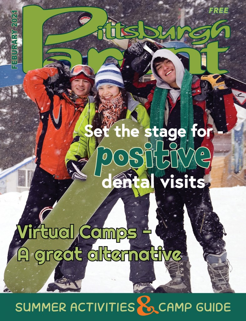 Feb 21 Issuec1 Cover