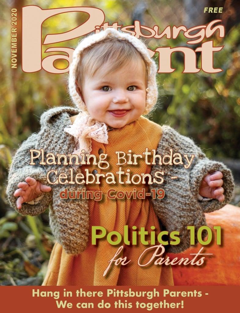 Nov 20 Issue Ofc