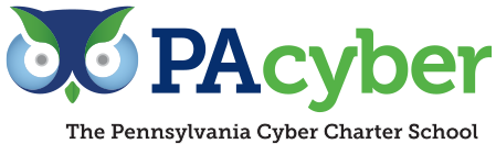Pennsylvania Cyber Charter School, The