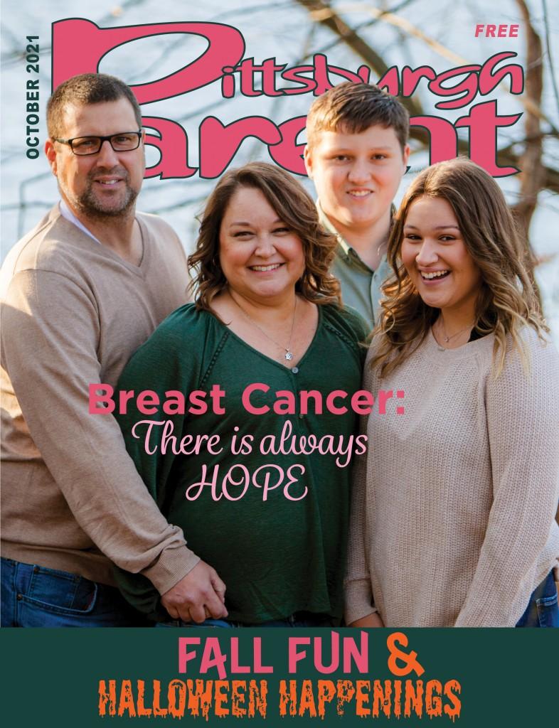 Oct 21 Issue Ofc V2