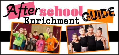 Sept 21 After School Enrichment Guide Header 416x193 72dpi