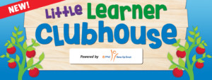 Little Learner Clubhouse @ Carnegie Science Center | Pennsylvania | United States