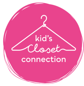 Kid's Closet Connection @ Western Allegheny Community Library | Oakdale | Pennsylvania | United States