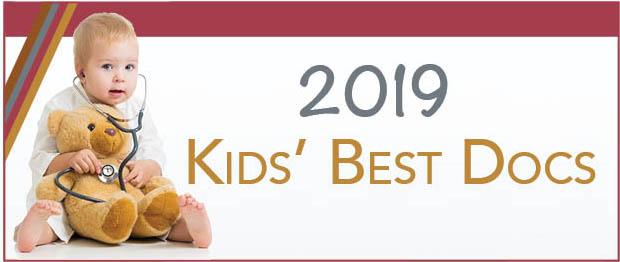 2019 best doc