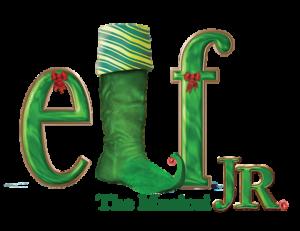 Elf JR. The Musical @ LITTLE LAKE THEATRE COMPANY | Canonsburg | Pennsylvania | United States