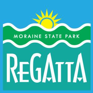 Moraine State Park Regatta @ Moraine State Park   Portersville   Pennsylvania   United States
