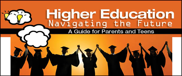 2019 Higher educations
