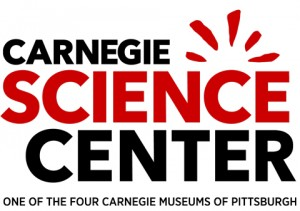 Science Sleepover: Candy Engineering Sleepover @ Carnegie Science Center