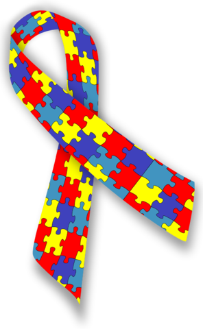 What Every Parent Should Know If They Have A Child With Autism Pittsburgh Parent