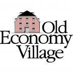 2017 Old Economy Village Color For Web E1503948834842