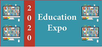 2020 Education Expo 4