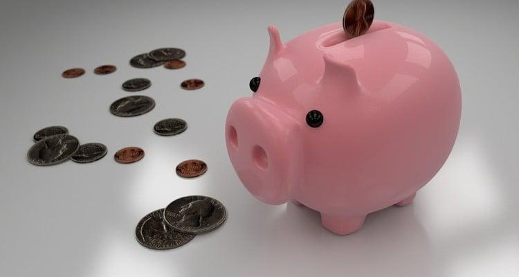 Piggy Bank 621068 1280 750x400