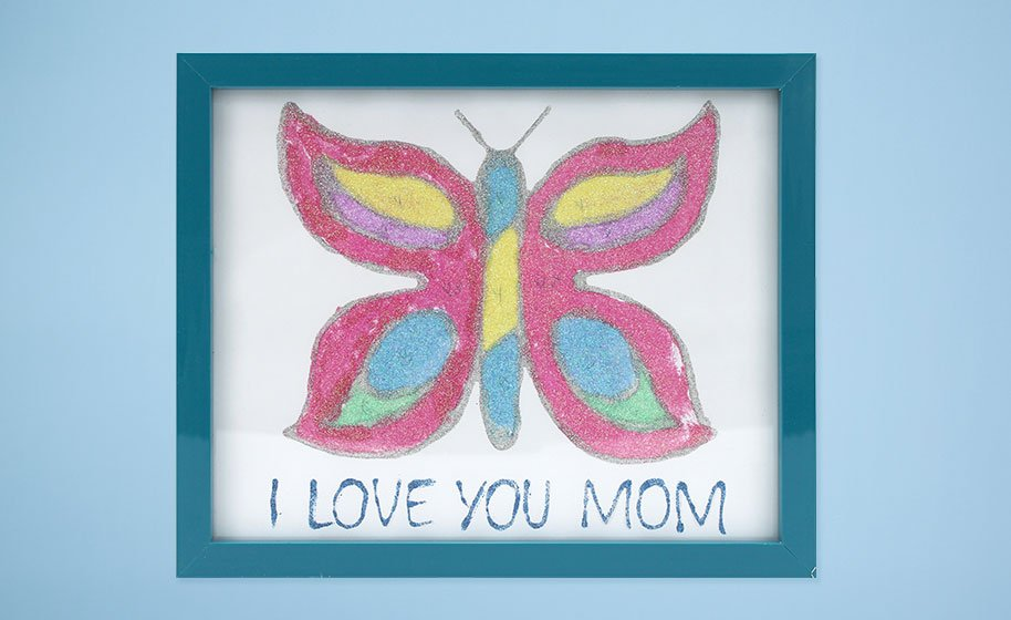 Momsdaybutterfly Main How To Image
