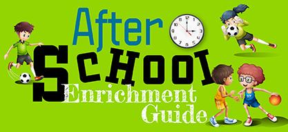 2020 Education Enrichment Guide Header 416x193