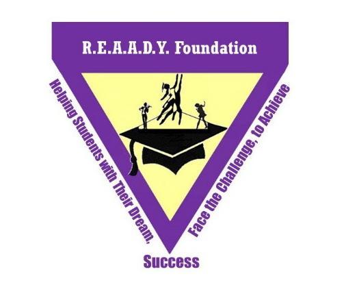 Reaady Logo