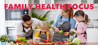 2020 Family Health Header 416x193