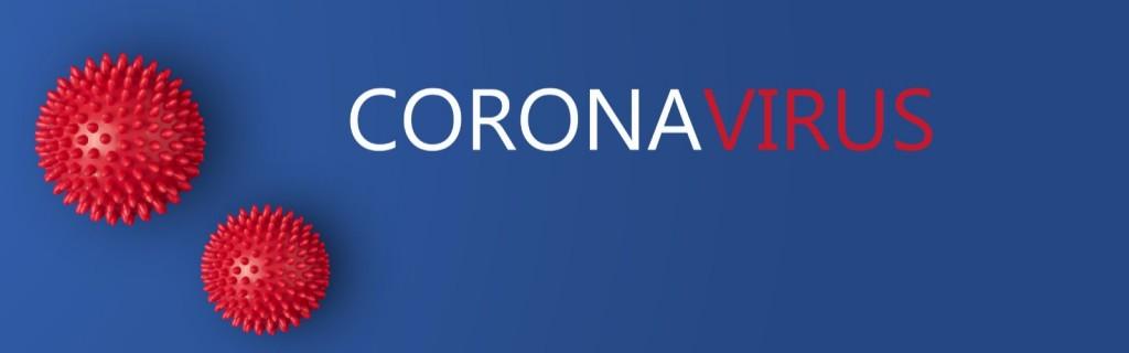 Coronavirus Header 1600 500