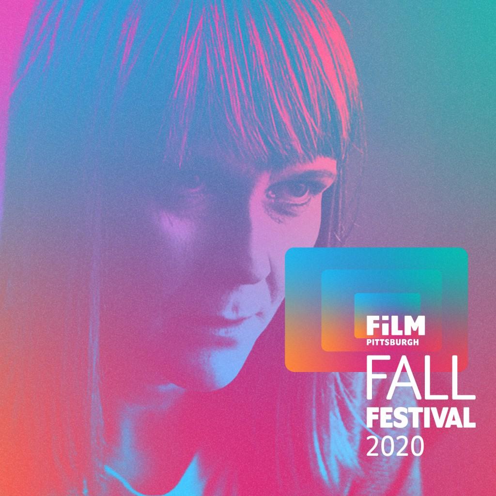 Fp Fallfestival Social Square2