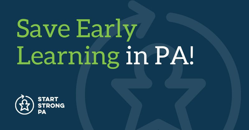 save early learning