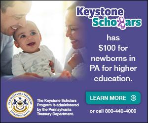 Keystone Ad1 300x250