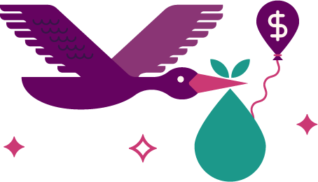 3868 Header Bird