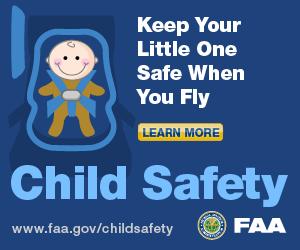 Faa Child Safety 300x250
