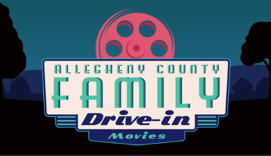 Family Drive In