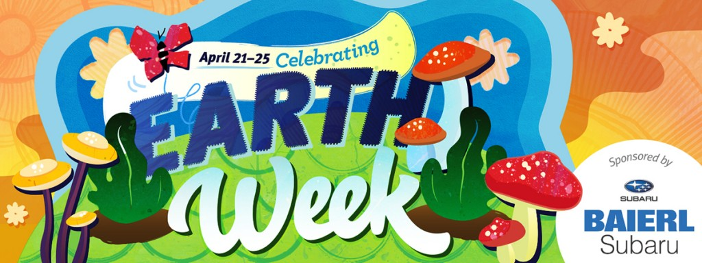 11715 Web Earth Week 2021