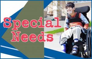2021 Special Needs Online Ad 300 X193
