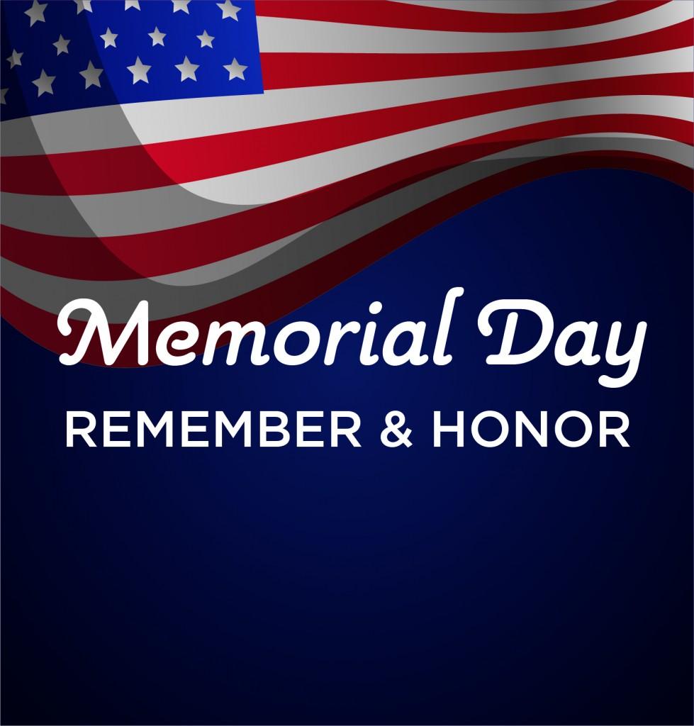 Adobestock 243403561 Memorial Day
